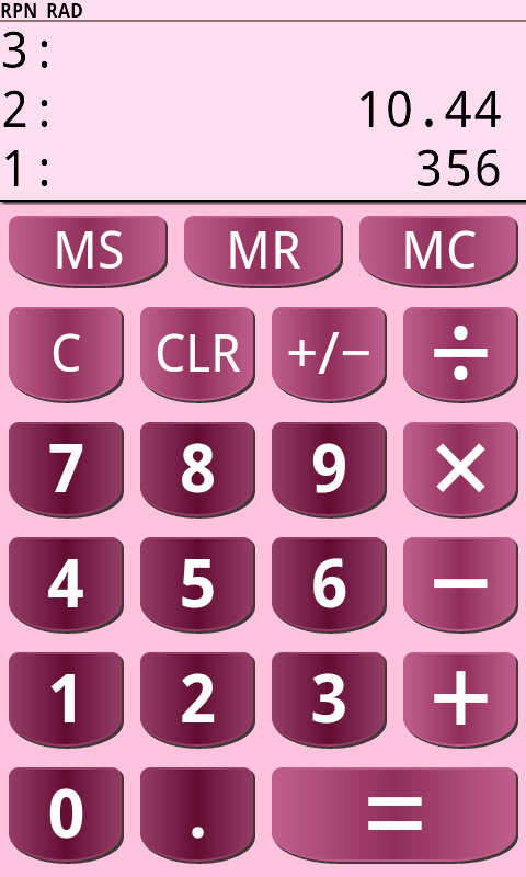 Amazon. Com: pg calculator (free): appstore for android.